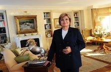 Tansu Çiller'den FETÖ açıklaması