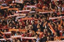 Trabzonspor maçı için kaç bilet satıldı?
