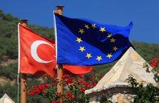 Türkiye'nin AB Büyükelçisi'ne çağrı