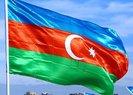 AZERBAYCAN'DAN HOLLANDA'YA SERT TEPKİ