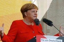 Merkel'in sinsi planı deşifre oldu