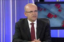Başbakan Yardımcısı'ndan enflasyon açıklaması