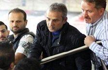 Kartal'ın sözleri Gaziantep'i karıştırdı