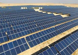 Yenilenebilir enerjide geleceğin trendi