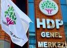 HDP'Lİ İKİ VEKİL HAKKINDA YAKALAMA KARARI