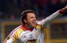 Gheorghe Popescu: