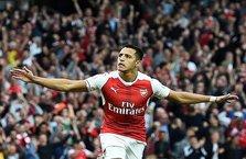 Arsenal, Chelsea'yi dağıttı