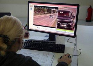 Trafik cezalarında önemli değişiklik