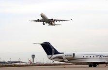 Sivil Havacılık Genel Müdürlüğü 11 personel alacak