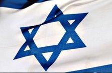 İsrail'den Suriye'ye saldırı