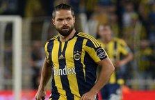 Fenerbahçe'nin yıldızı Türkiye'den ayrıldı!