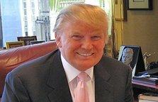 Serveti dudak uçuklatıyor! ABD'nin en zengin...