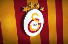 Galatasaray'dan teröre lanet