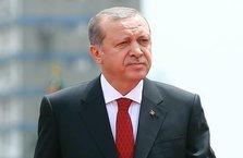 Erdoğan'ın çağrısı yankı buldu