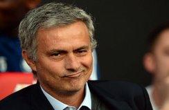 Mourinho'nun gözü Süper Lig'in yıldızında!