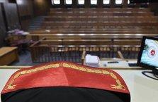 Mahkeme Başkanı Baştoğ'dan FETÖ sanığına: Hikaye anlatma
