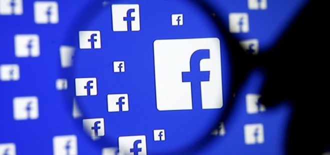FACEBOOK'TAN 'COUNTER STRİKE' ATAĞI