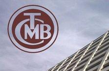 Merkez Bankası'ndan ekonomiyi rahatlatacak 2 adım
