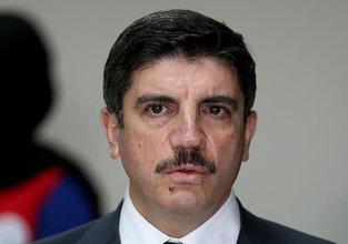 AK Parti'den Gülten Kışanak açıklaması