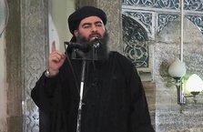 DEAŞ lideri Bağdadi'nin yardımcısı öldürüldü