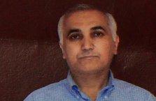 Delilleri karartan başçavuş, firari Adil Öksüz'le akraba çıktı