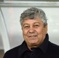 Lucescu, Arda Turan'ın Milli Takım'a dönmesine sıcak bakıyor
