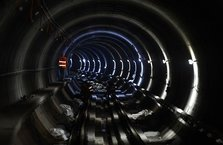 'Aşıkların espri kaynağı' Keçiören Metrosu açılıyor