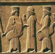 Perslerden tüyler ürperten cezalar
