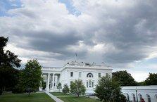 ABD Gizli Servisi: Beyaz Saray kapatıldı