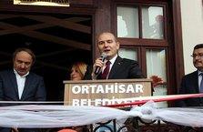 PKK'nın üst düzey yöneticisinden FETÖ itirafı