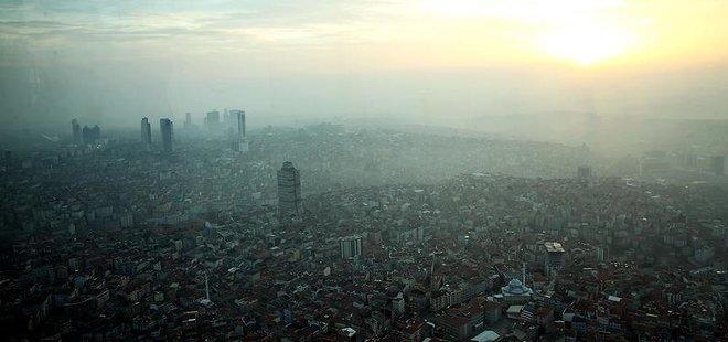 İSTANBUL'DA KİRACILARA MÜJDE