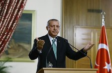 Erdoğan: Devlet tepenize biner