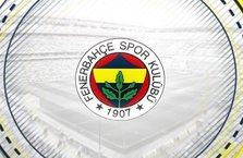 Fenerbahçe'den fotoğraf açıklaması
