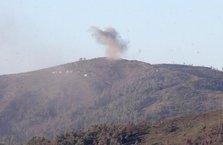 Esad Türkmendağı'na saldırı başlattı