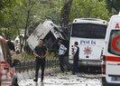 Vali Şahin: 7 polis şehit oldu, 4 sivil hayatını kaybetti