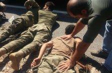 Suikast timinden 2 asker tutuklandı!