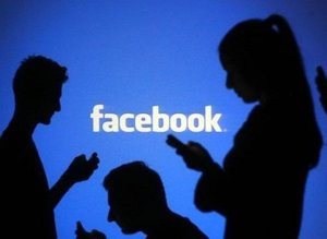 Facebook'ta yeni güncelleme!