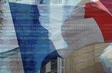 'Mossad, Fransa istihbaratına sızmaya çalıştı'