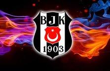G.Saray'dan Beşiktaş'a transfer