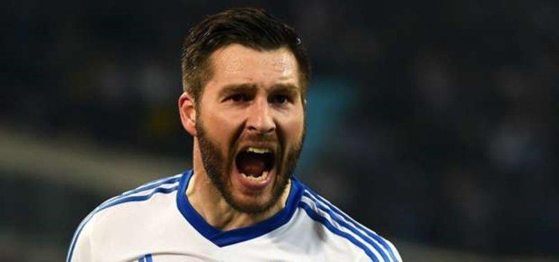 Fenerbahçe golcü transferi için bastırıyor