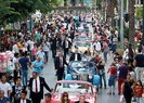 53. ULUSLARARASI ANTALYA FİLM FESTİVALİ BAŞLADI