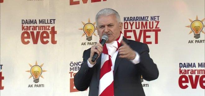 ÇUKURCU, HENDEKÇİ ALÇAKLAR DUYSUN Kİ...