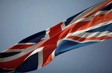 'Brexit'ten vazgeçmek için 4 senaryo