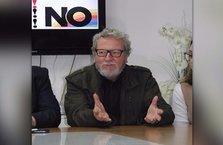 CHP'yi Şili'den getirdiği reklamcı bile anlamadı!