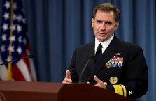 ABD Dışişleri ve Adalet bakanlıkları Gülen dosyalarını inceliyor