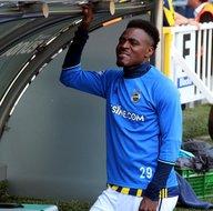 Fenerbahçe  - Çaykur Rizespor