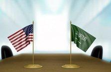 ABD'den S.Arabistan'ın 750 milyar doları için yeni senaryo!