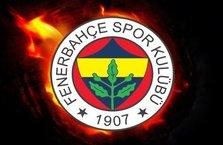 Fenerbahçe'de oynamadan A Milli Takım'a seçildi