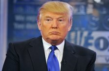 Trump, Çin'in Kuzey Kore'ye baskı yaptığını ileri sürdü