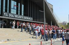 CHP'nin 'Adaleti' vatandaşı isyan ettirdi